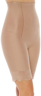 Warner's WARNERS High-Waist Thigh Slimmer - WA1060