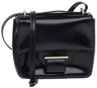 Reed Krakoff Cross-body bag