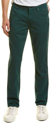 Hudson Jeans Jeans Blake Ponderosa Pine Slim Straight Leg