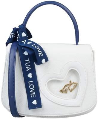 Braccialini Handbags - Item 45436971AA