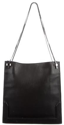 3.1 Phillip Lim 3.1 Phillip Lim Leather Shoulder Bag