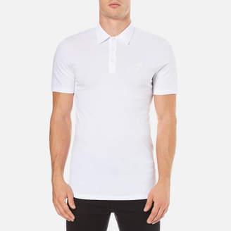 Versace Men's Polo Shirt