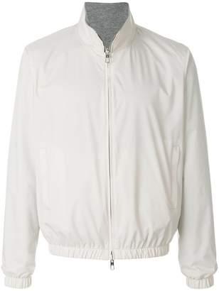 Loro Piana Windmate jacket