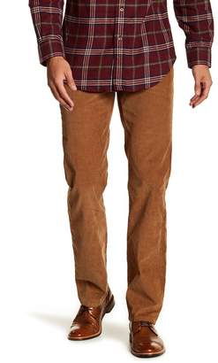 "Brooks Brothers 5 Pocket Corduroy Pants - 30-32"" Inseam"