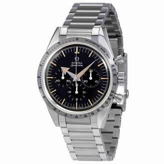 Omega Speedmaster Men's Limited Edition Chronograph Watch 311.10.39.30.01.001
