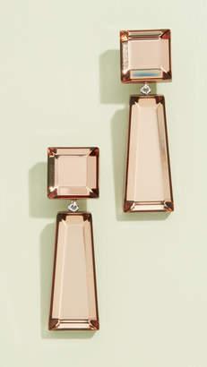 Rachel Comey Beam Earrings