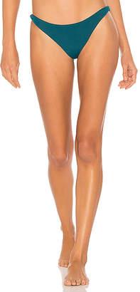 F E L L A Jasper Bikini Bottom