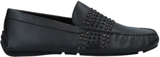 Versace Loafers - Item 11703709QN