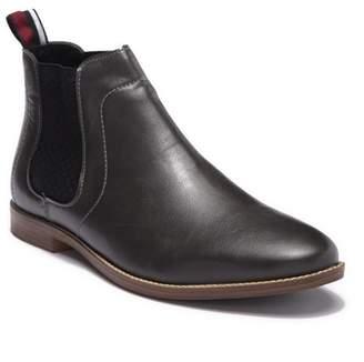 Ben Sherman Gabe Chelsea Boot