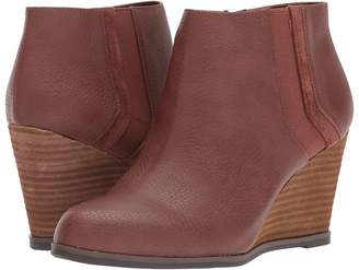 Dr. Scholl's Patch Women's Shoes