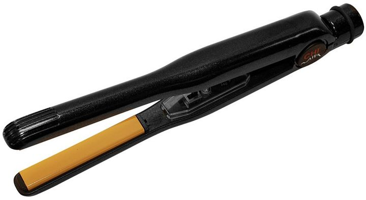 Chi Air Slim 1/2-in. Tourmaline Flat Iron