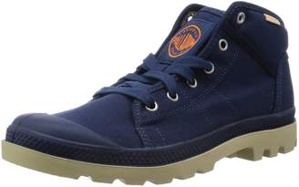 Palladium Men's Pampa Sport TW Chukka Boot