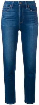 Paige Hampton jeans