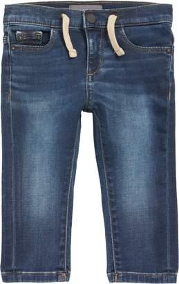 DL1961 Eddy Slim Cut Jeans