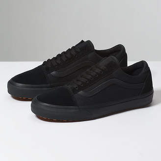 Made For The Makers Old Skool UC