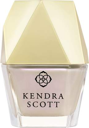 Kendra Scott Shimmer Effect Nail Lacquer