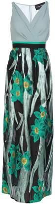 Christian Pellizzari Long dresses - Item 34926800JX