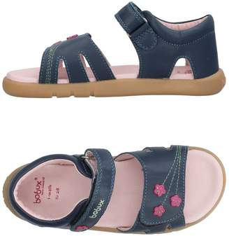 Bobux Sandals