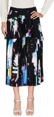 Limi Feu Long skirts