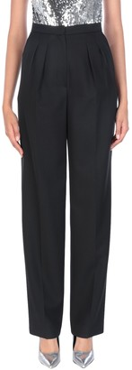 Vanessa Seward Casual pants