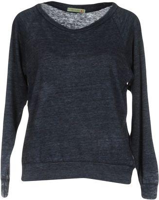 ALTERNATIVE APPAREL T-shirts $64 thestylecure.com