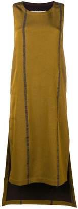 DAY Birger et Mikkelsen Uma Wang loose striped dress