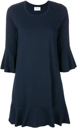 Snobby Sheep jersey dress