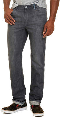 Robert Graham Borman Tailored Leg