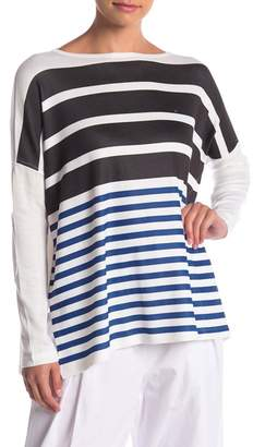 Couture Go Hi-Lo Sweater
