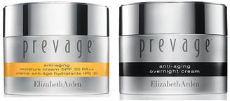 Elizabeth Arden Prevage Anti-Aging Day and Night Cream Set