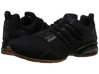 Puma Cell Regulate Nature Tech Men's Shoes