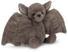 Jellycat Baby's Bashful Bat Plush Toy