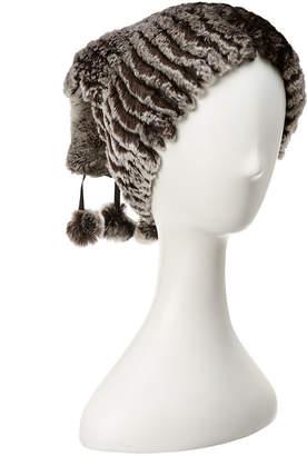 La Fiorentina Hat