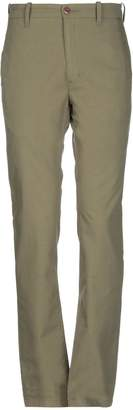 Levi's Casual pants - Item 13277567BM