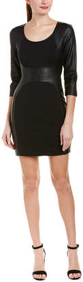 Tart Collections Roxy Sheath Dress