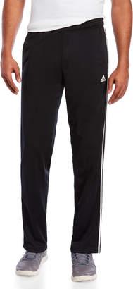 adidas Essentials 3-Stripe Pants