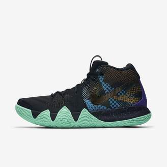 Nike Kyrie 4 Basketball Shoe