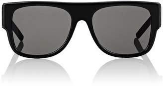 Saint Laurent Men's SL M16 Sunglasses