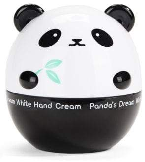 Tony Moly Pandas Dream White Magic Cream-1.76 oz.