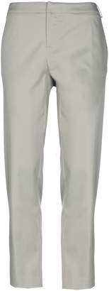 Mariella Rosati Casual pants - Item 13252916IW