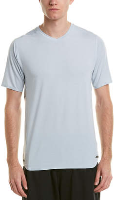 New Balance Q Speed T-Shirt