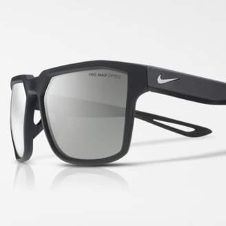 Nike Bandit Mirrored