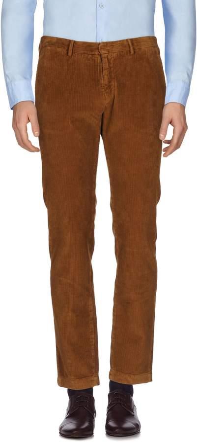 Maison Clochard Casual pants - Item 13056264