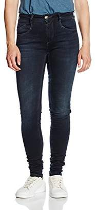 Freeman T. Porter Women's Zoe SDM Skinny Jeans,26W / 34L