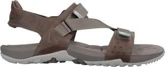 Merrell Sandals - Item 11581804OI