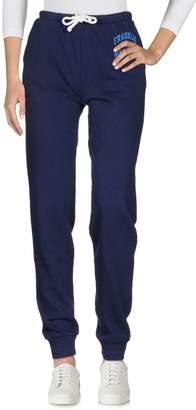 Franklin & Marshall Casual pants - Item 13183140BI