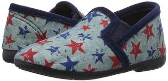 Cienta 117040 Kid's Shoes