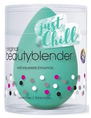 Beautyblender Beauty Blender Chill Makeup Sponge Applicator