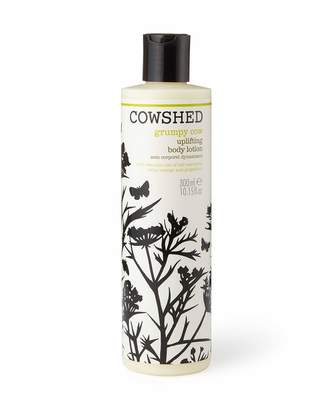 Next Womens Cowshed Grumpy Cow Uplifting Body Lotion