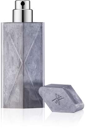 Francis Kurkdjian Luxury Travel Spray - Zinc Edition